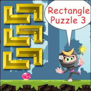 rectangle puzzle